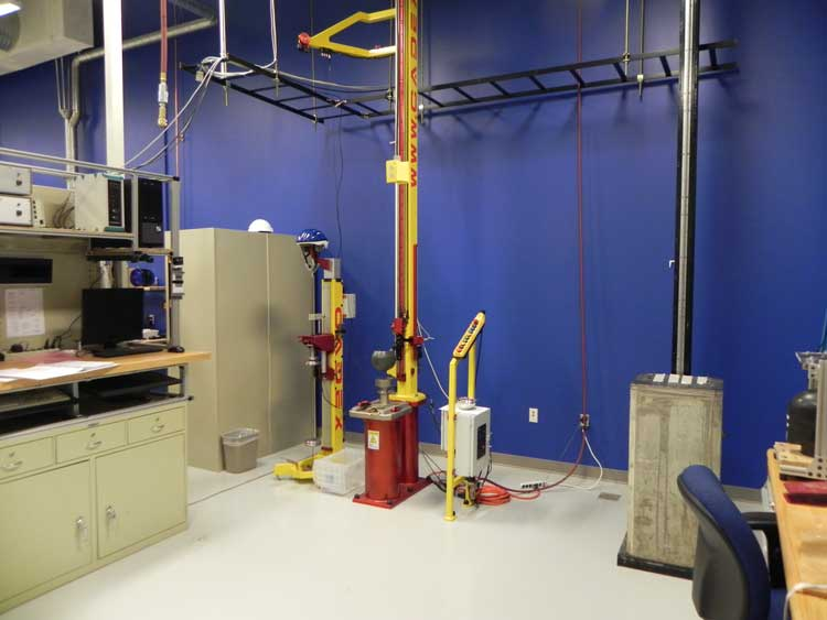 CPSC lab photo 4